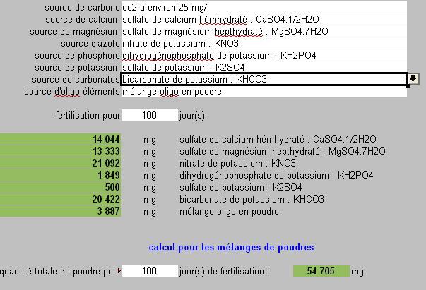 fertilisation V8 amphioxus - Page 2 Somme